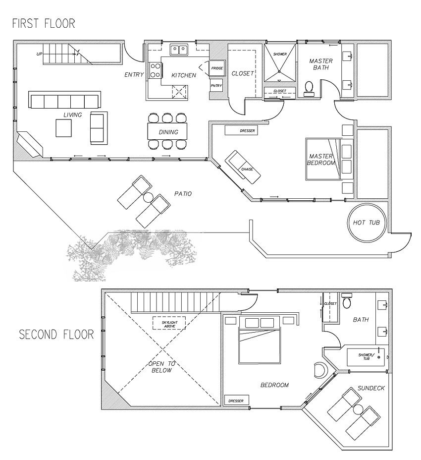 Floor plans for dog houses house plans home designs for Dog kennel floor plans