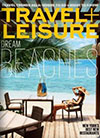 Travel + Leisure T+L 500 2014